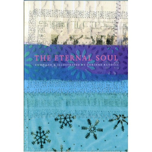 The Eternal Soul