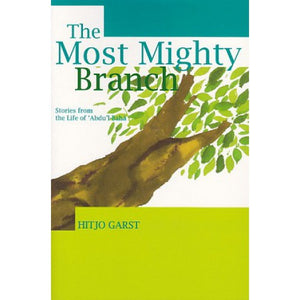 The Most Mighty Branch
