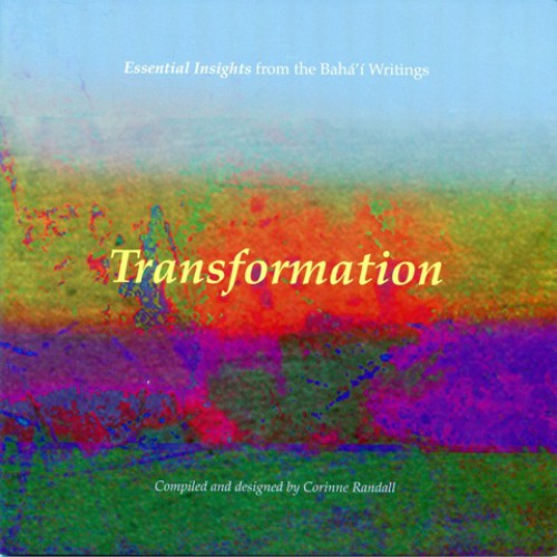 Transformation - Essential Insights Series