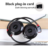 Bluetooth Headset Wireless Headphones Earphones