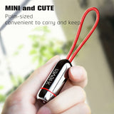 X-Level Micro USB Cable Fast Charging Data Cable For Android