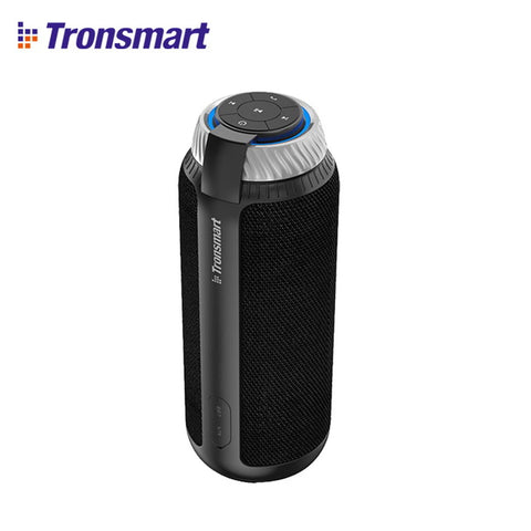 Portable wireless Bluetooth Speaker MINI Column Soundbar