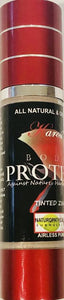 Body Protect - Tinted natural Zinc - Protection against natures elements