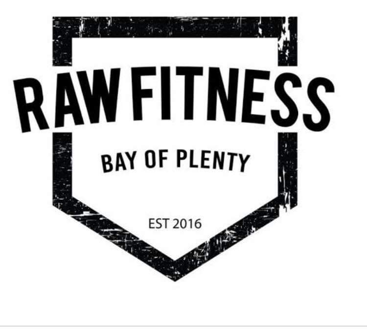 RawFitness - TroubleMaker.co.nz
