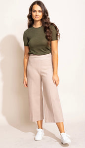 The Jackie Pants  PA-41198