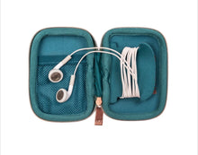 Load image into Gallery viewer, Mytagalongs Ear Bud Case  70038