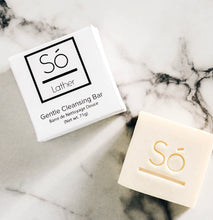 Load image into Gallery viewer, So Luxury Lather Cleansing Bar