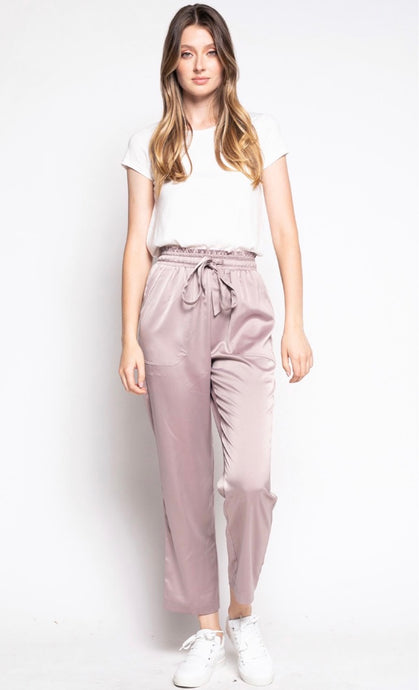 The Leia Pants  PA-693748