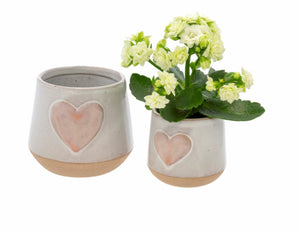 Love Pot Small 3-9356