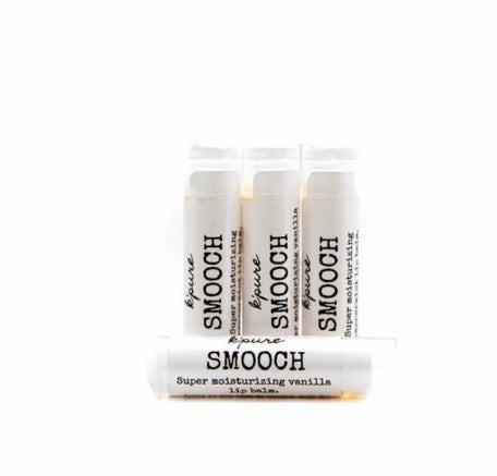 K'Pure Smooch Lip Balm KP-2