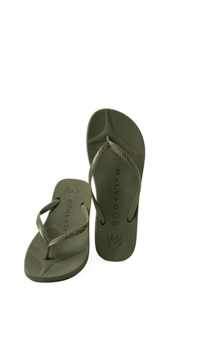 Malvados Playa - Panama Sandals 1001-2367