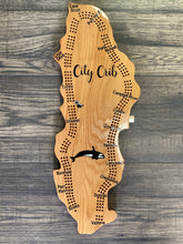 Load image into Gallery viewer, My City Crib Crib Board mcc-1