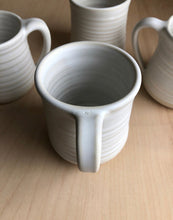 Load image into Gallery viewer, Cozy Cup - Kay Ceramics