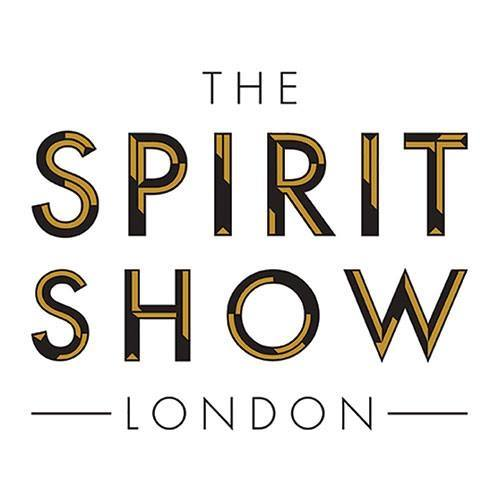 The Spirit Show London logo image