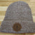The Wood Smoke Beanie