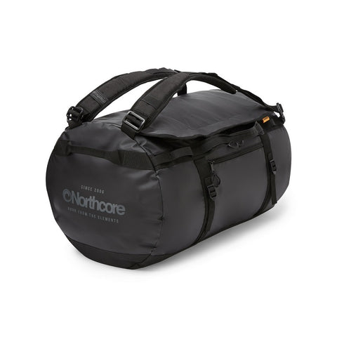 Northcore Duffel Bag