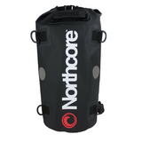 Northcore Dry Bag Backpack
