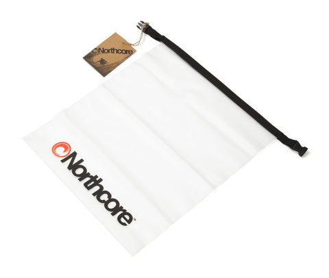 Northcore Waterproof Bag
