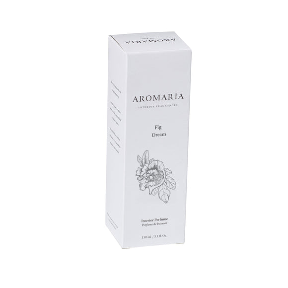 Fig Dream Aromaria