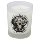 Vela White Tea Time Aromaria