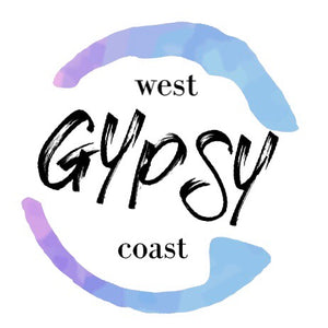West Coast Gypsy