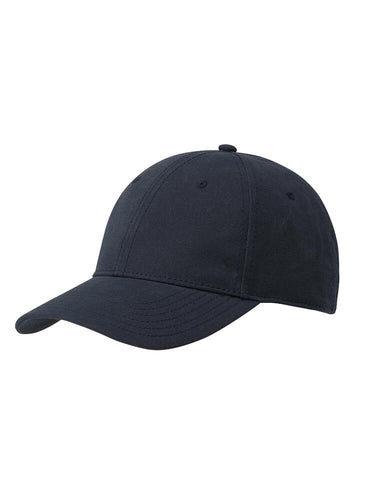 Baseball Cap - Navy (Pack of 10)
