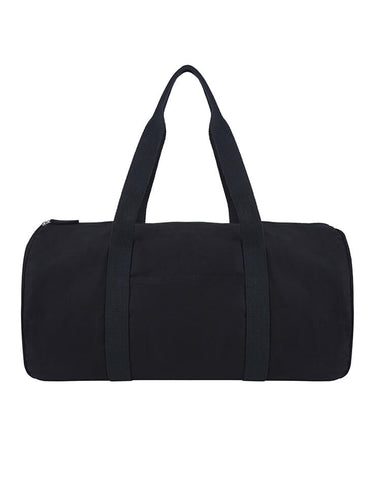 Duffle Bag - Black (Pack of 10)