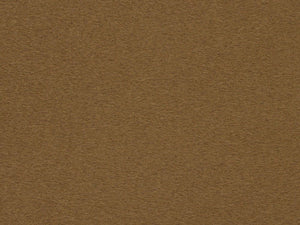 Asteroide Soft Italian Wool and Cashmere Blend, Camel