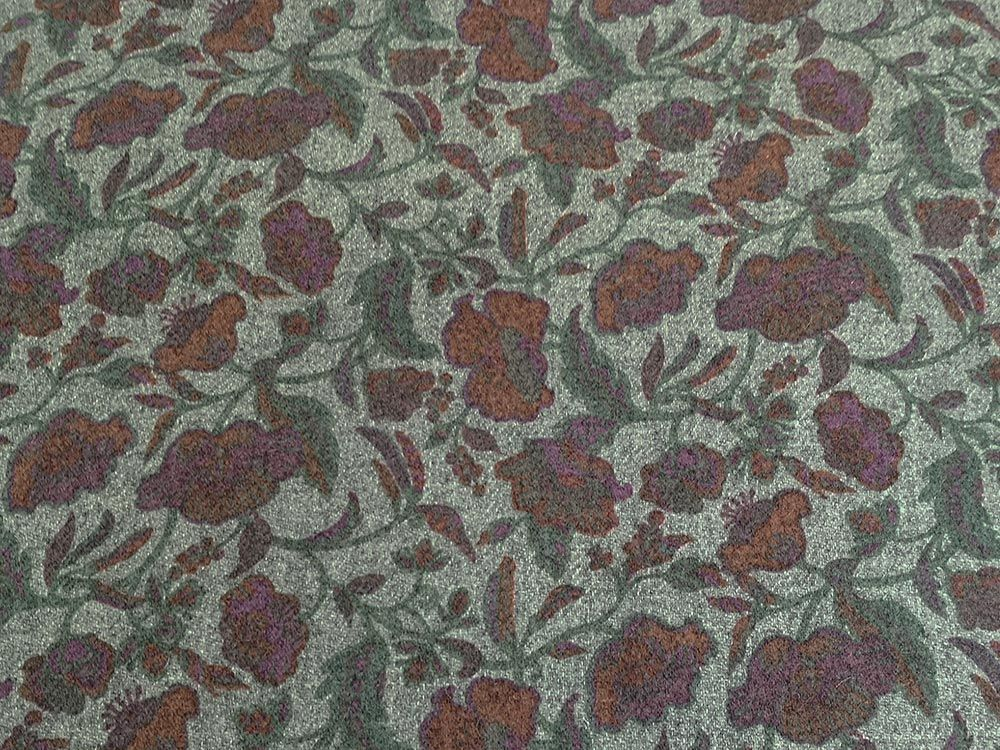 Liberty Art Fabrics Harris Tweed, Lucia