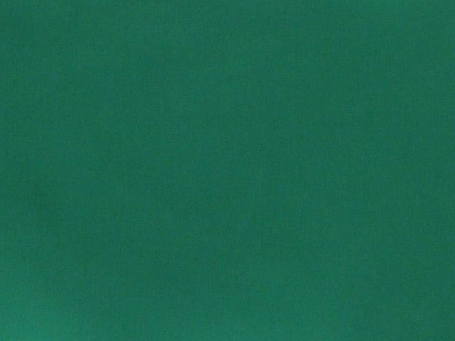 Plain Polyester Lining - Bottle Green
