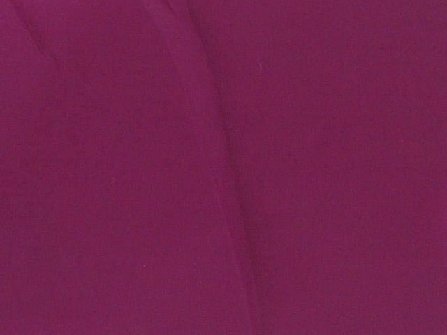 Plain Polyester Lining - Wine
