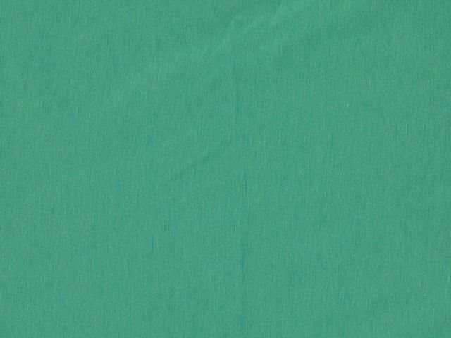 Ponte Roma, Stretch Polyester - Green
