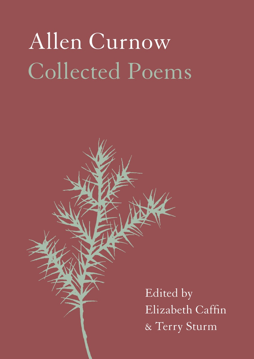 Collected Poems - Strange Goods