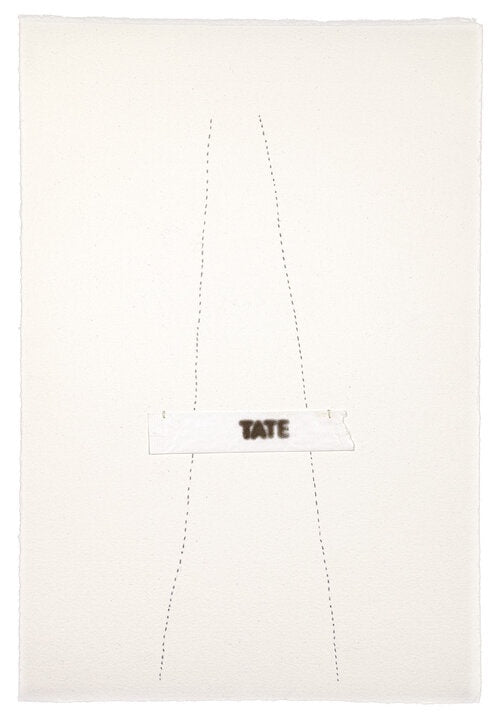 Revisit - Tate sugar