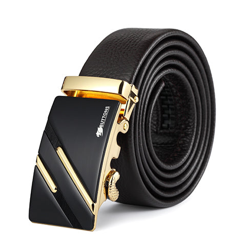 Apparel - Belt