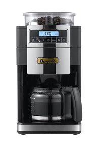 Home Appliances - Coffee Maker