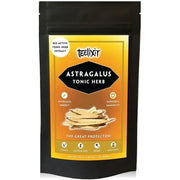 Astragalus Root Powder, Teelixir, Tonic Herb
