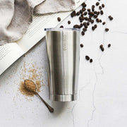 Insulated Tumbler - Stainless Steel 592ml, Ever Eco, Tumbler