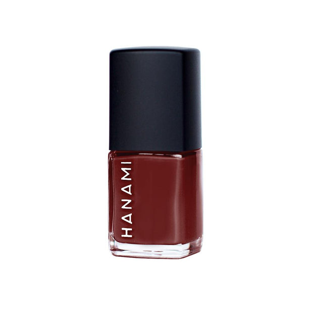 Nail Polish - Cortez 15mL, Hanami Cosmetics, Nail Polish