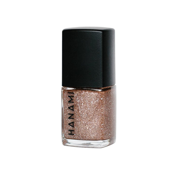 Nail Polish - Dancing On My Own 15mL, Hanami Cosmetics, Nail Polish
