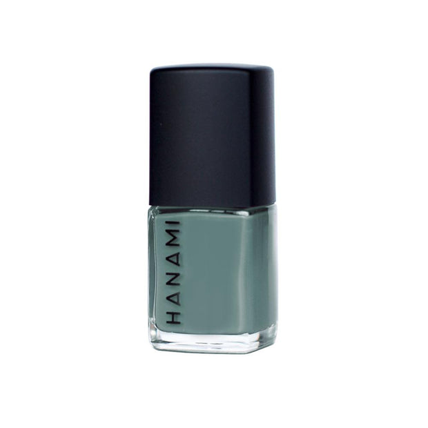 Nail Polish - Still 15mL, Hanami Cosmetics, Nail Polish