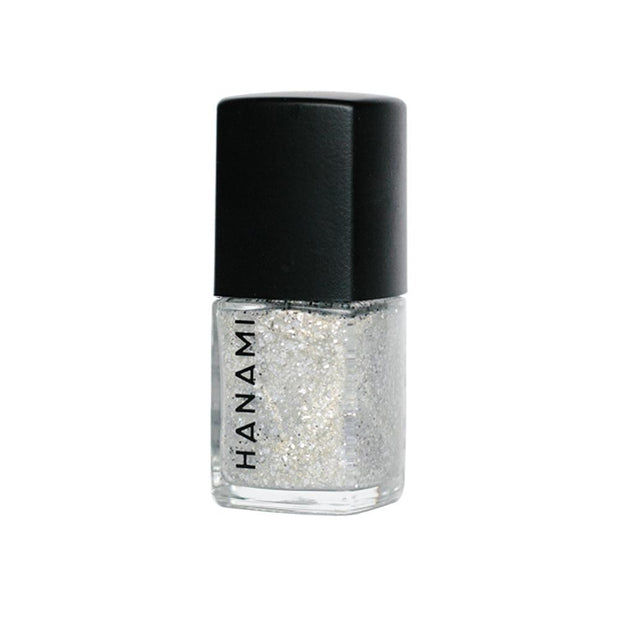 Nail Polish - Technologic 15mL, Hanami Cosmetics, Nail Polish