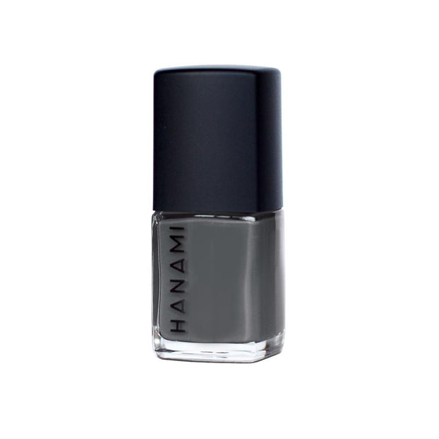 Nail Polish - The Wolves 15mL, Hanami Cosmetics, Nail Polish
