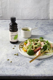 Organic Avocado Oil 250ml, Melrose, Kitchen Oil