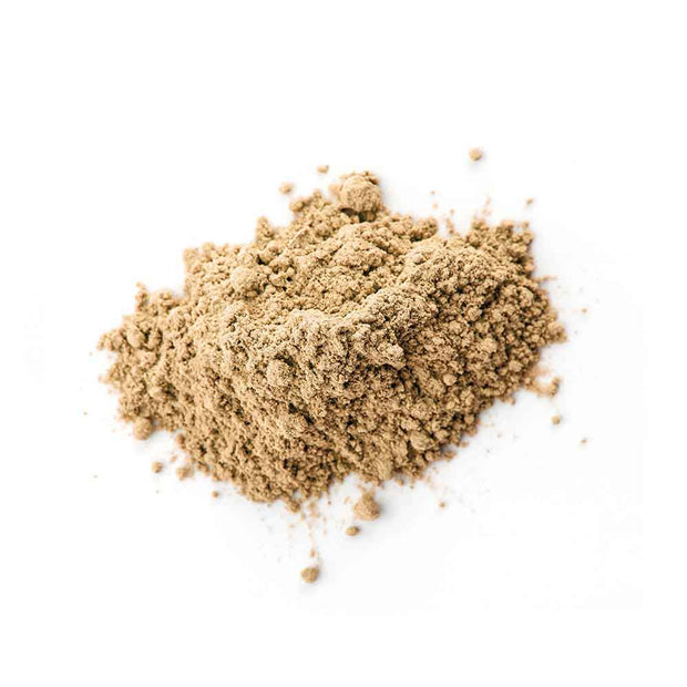 Organic Maca Powder 250g | 500g, Power Super Foods, Maca Powder