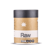 Raw Prebiotic Men's Multi 100g, Amazonia,