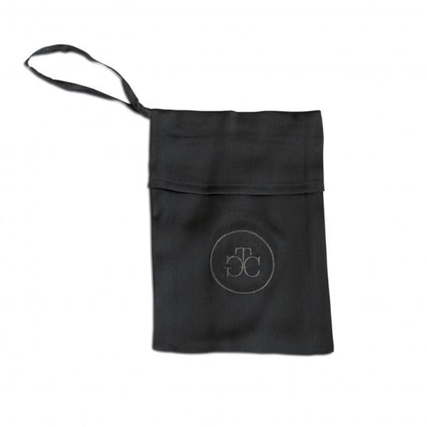 Silk Travel Case, The Goodnight Sleep Co, Pillowcase
