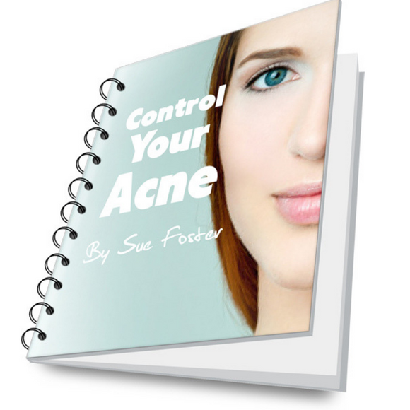 Control Your Acne