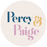 Percy and paige footmuffs best footmuffs cute pram blankets warm tiny traveller footmuffs