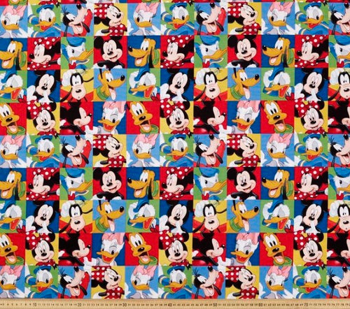 Mickey and his friends - Percy and Paige tiny traveller footmuff pram blanket best footmuffs universal footmuff australian made footmuffs warm and practical